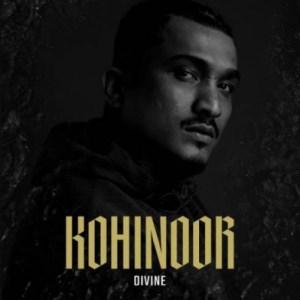 Divine - Kohinoor